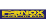 System protection with Fernox filters