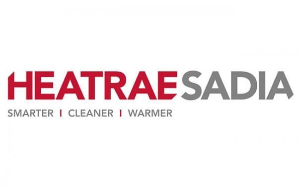 Heatrae Sadia offers dedicated Megaflo support