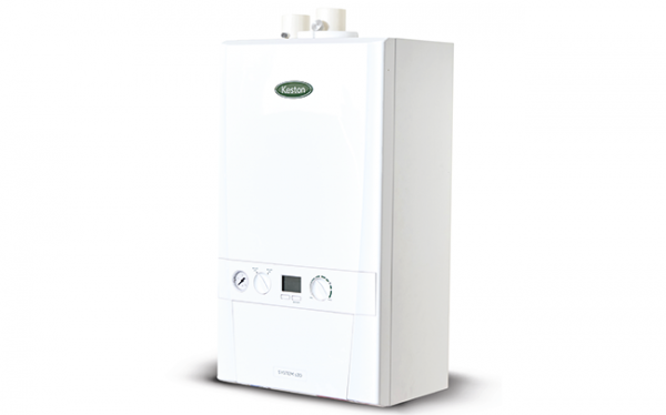 Keston extends warranties for combi and system boilers registered in 2018